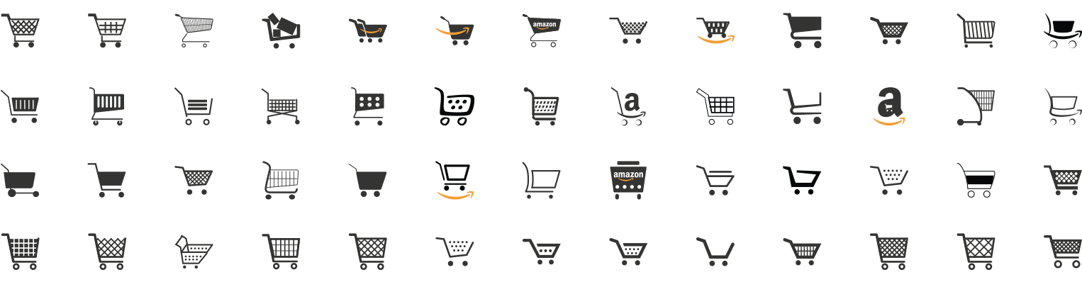 3_cart_explorations