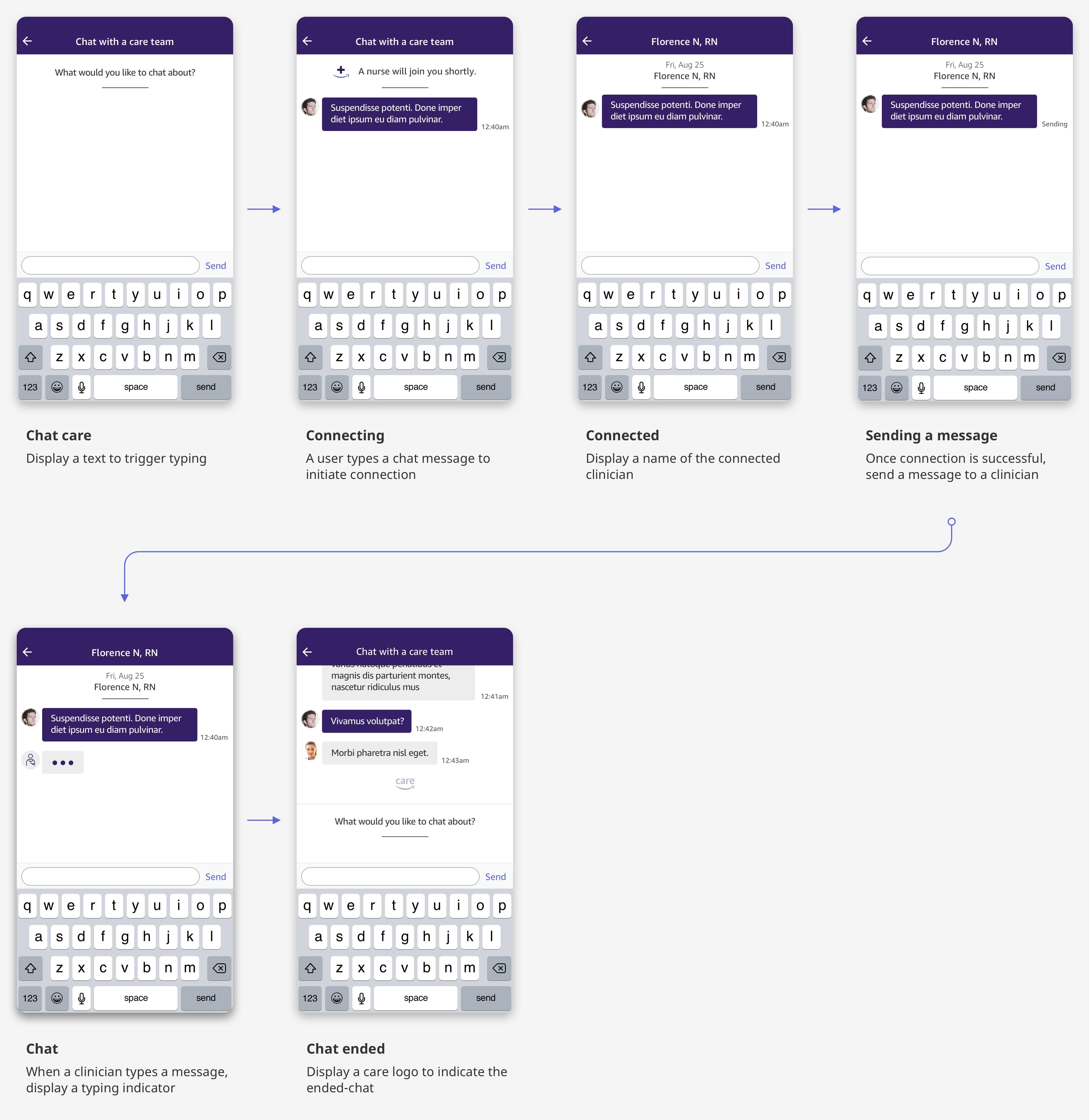 initiate-chat_2
