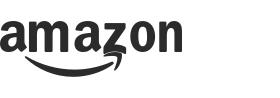 logo_amazon7x3